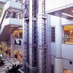 建物環境衛生管理